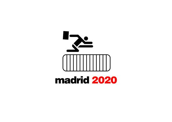 <!--:es-->Madrid 2020<!--:--><!--:en-->Madrid 2020<!--:--><!--:pt-->Madrid 2020<!--:--><!--:ar-->مدريد ٢٠٢٠<!--:-->