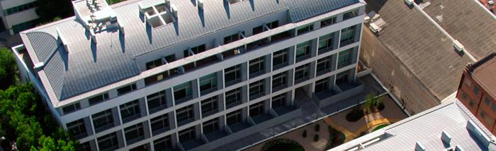 contactar-palotes-arquitectura