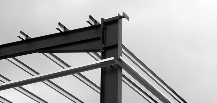 calculo-estructuras-palotes-arquitectura