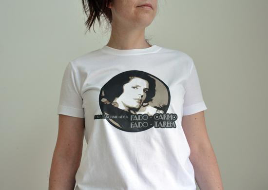 <!--:es-->Diseño de una camiseta<!--:-->