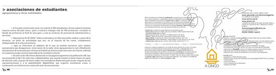 <!--:es-->Guía del estudiante 2003-2004<!--:--><!--:en-->Student manual 2003-2004<!--:--><!--:pt-->Guia do estudante 2003-2004<!--:--><!--:ar-->دليل الطالب ٢٠٠٣-٢٠٠٤<!--:-->