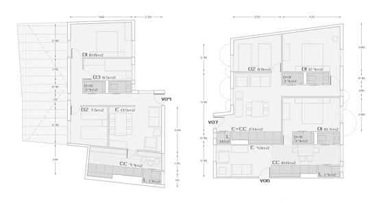 <!--:es-->12 viviendas VPO en Sanlúcar de Barrameda<!--:-->