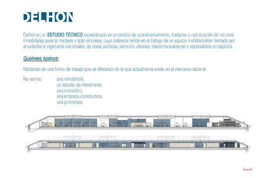 <!--:es-->Campaña de publicidad corporativa para Delhon<!--:--><!--:en-->Corporate branding campaign for Delhon<!--:-->