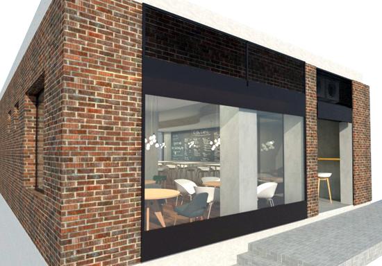 <!--:es-->Tetería en Toledo<!--:--><!--:en-->Tearoom in Toledo<!--:--><!--:pt-->Salão de chá em Toledo<!--:--><!--:ar-->مقهى في توليدو<!--:-->